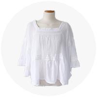 *�ֹ�����* ���̽��� ���� blouse