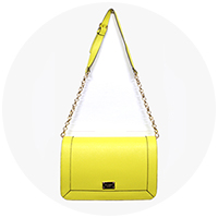 ���ǾƳ� Ŭ����bag (4-colors)