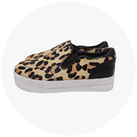 ����* ��ġ ������/as* jungle ������ (2-colors)