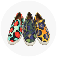 KENZ* X VANS COLLAVO ������ (3-colors)