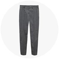 <Best> ����* ������ PANTS [�ܿス����/����������] (5-colors)