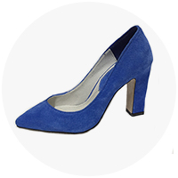 *best* ��Ƽ���÷� PUMPS (5-colors)