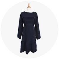 *�α�* ��Ź �� ���� DRESS (2-colors)