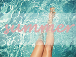 SUMMER/VACANCE